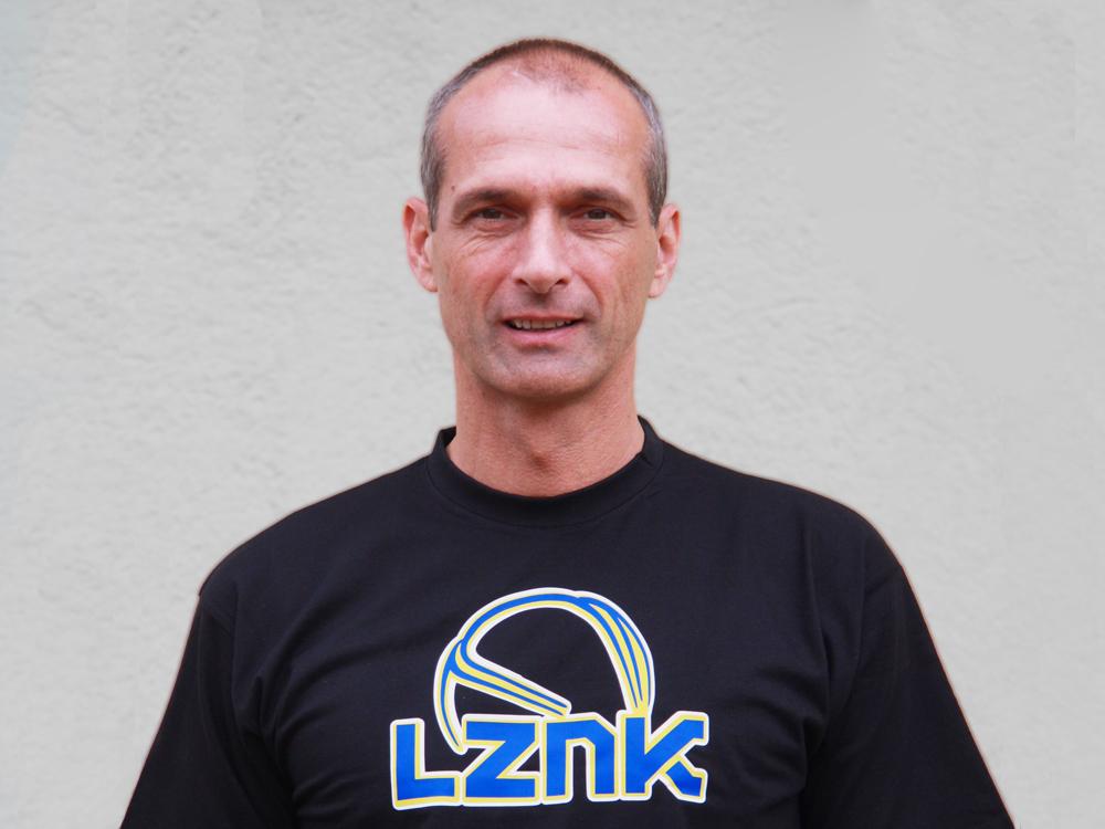 Helmut Svoboda