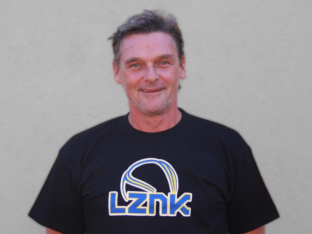Prim.Dr. Alexander Wenisch