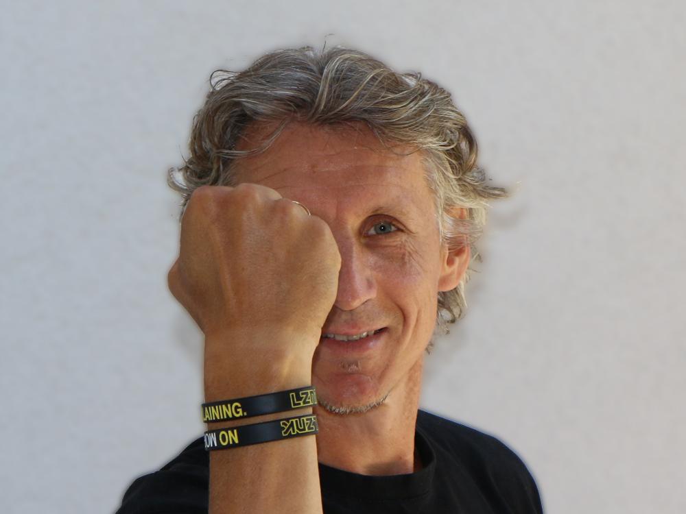 Wolfgang Mayer